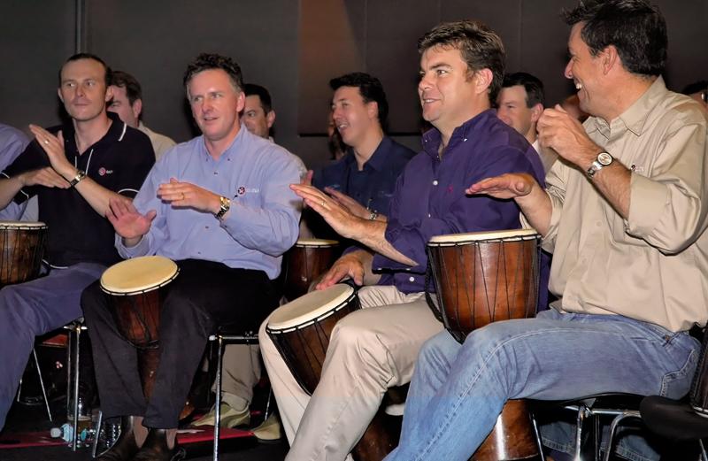 Team-Drumming-3.jpg