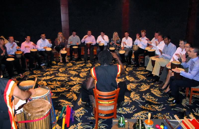 Team-Drumming-4.jpg