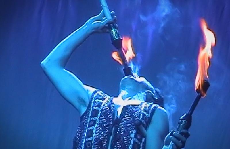 Fire-Performers-4.jpg