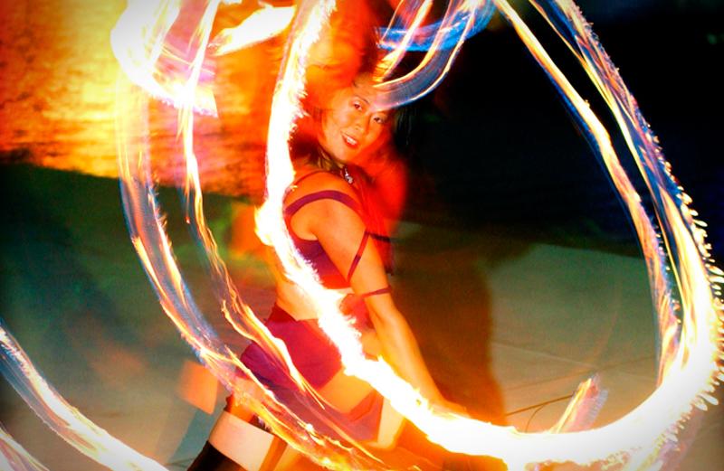 Fire-Performers-5.jpg