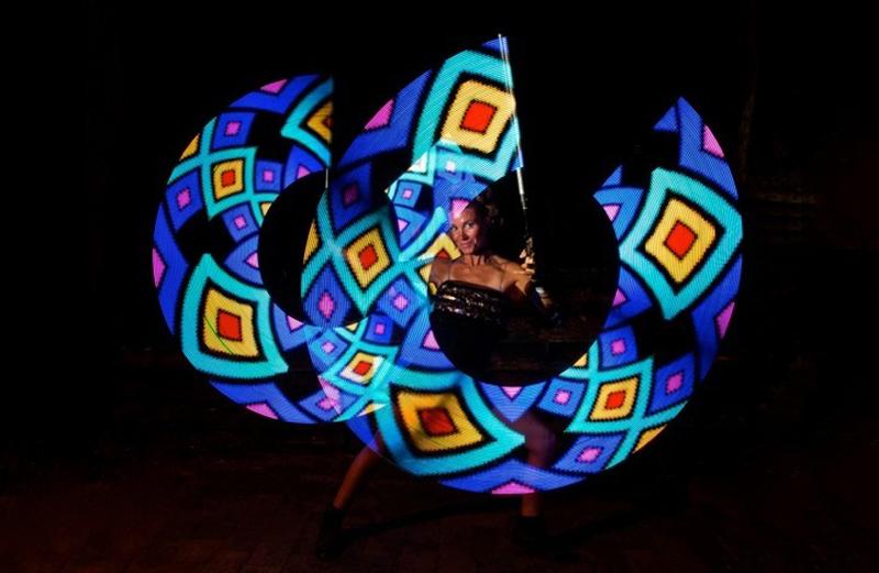 UV-Light-3.jpg
