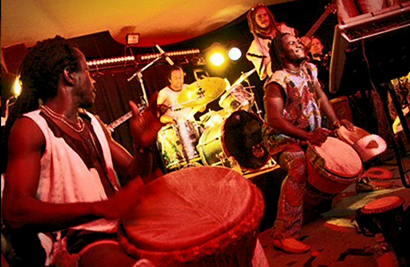 African-World-Band-3.jpg