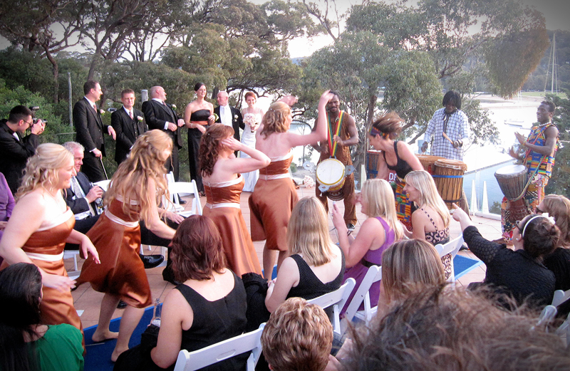 Weddings-5.jpg