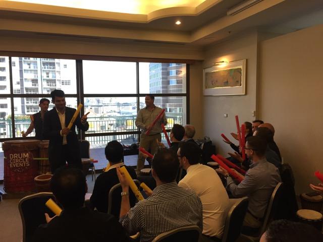 Corporate Team building 1.jpg