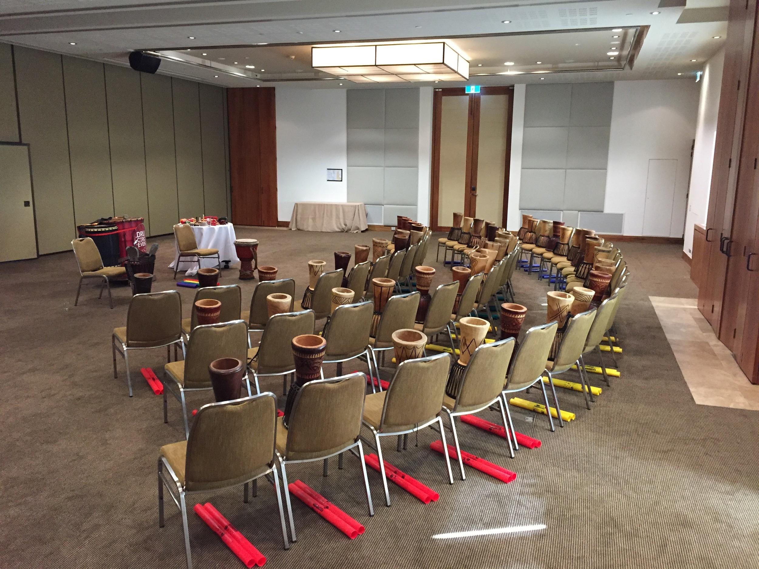BP Senior Leaders Conference 1.jpg