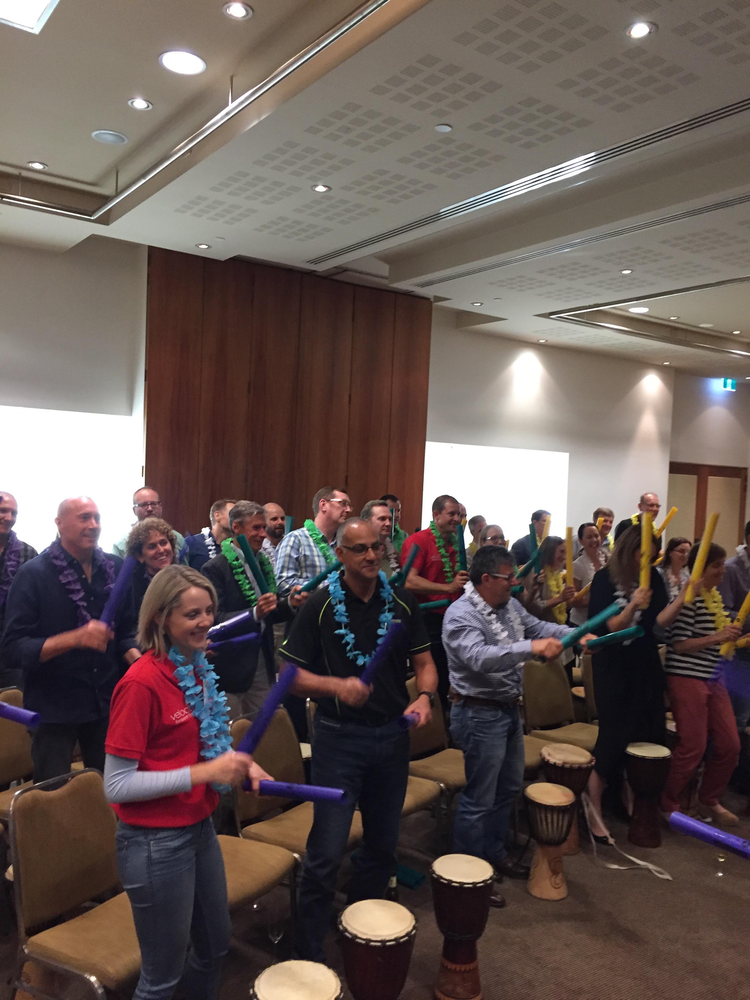BP Senior Leaders Conference 3.jpg