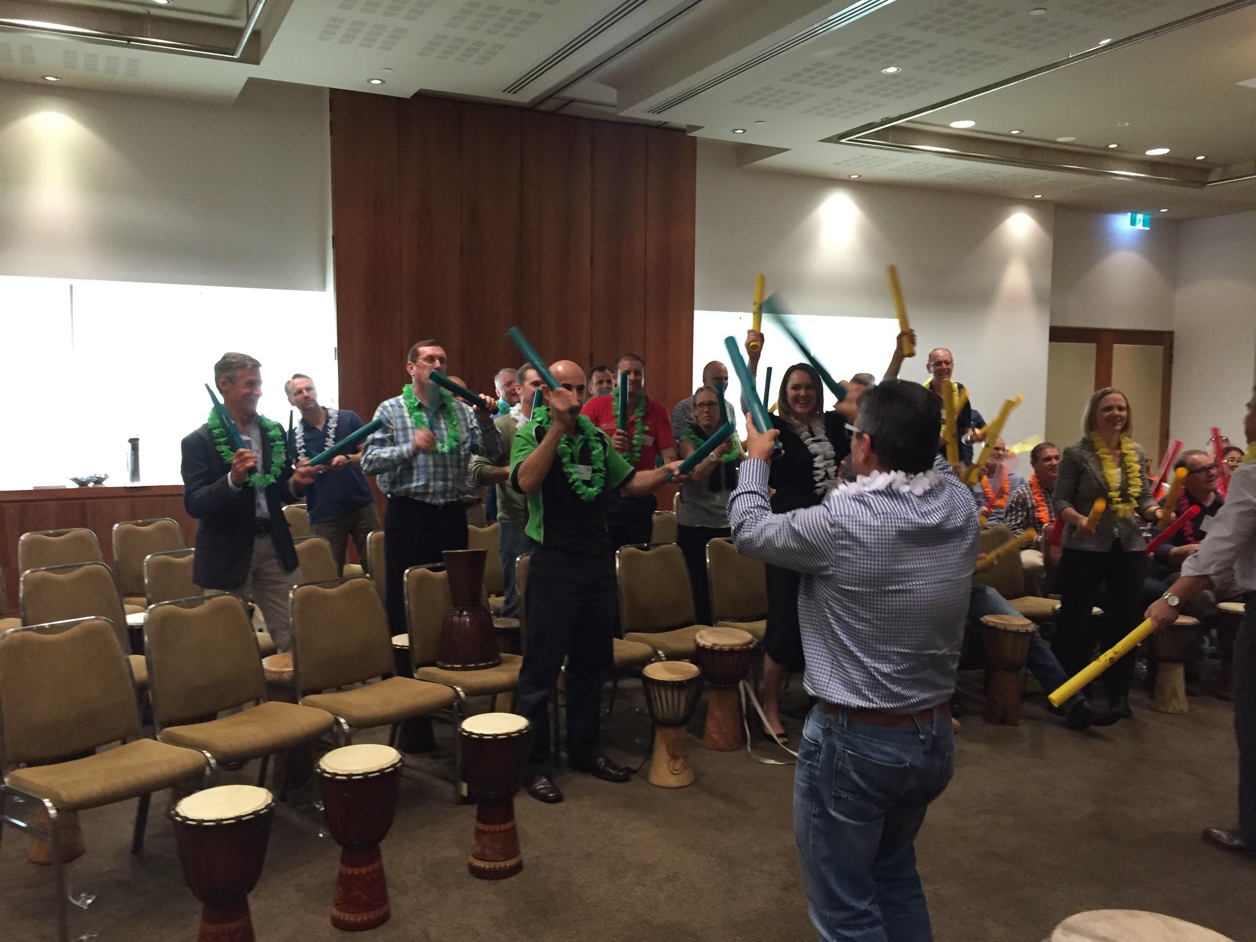 BP Senior Leaders Conference 11.jpg