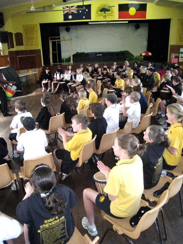 Schools Interactive 1 - Drum Circle Events.jpg