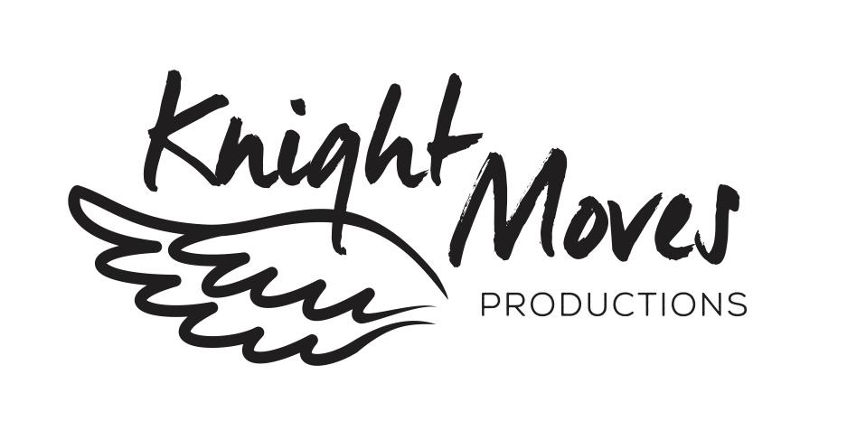 KMP LLC logo 2.png