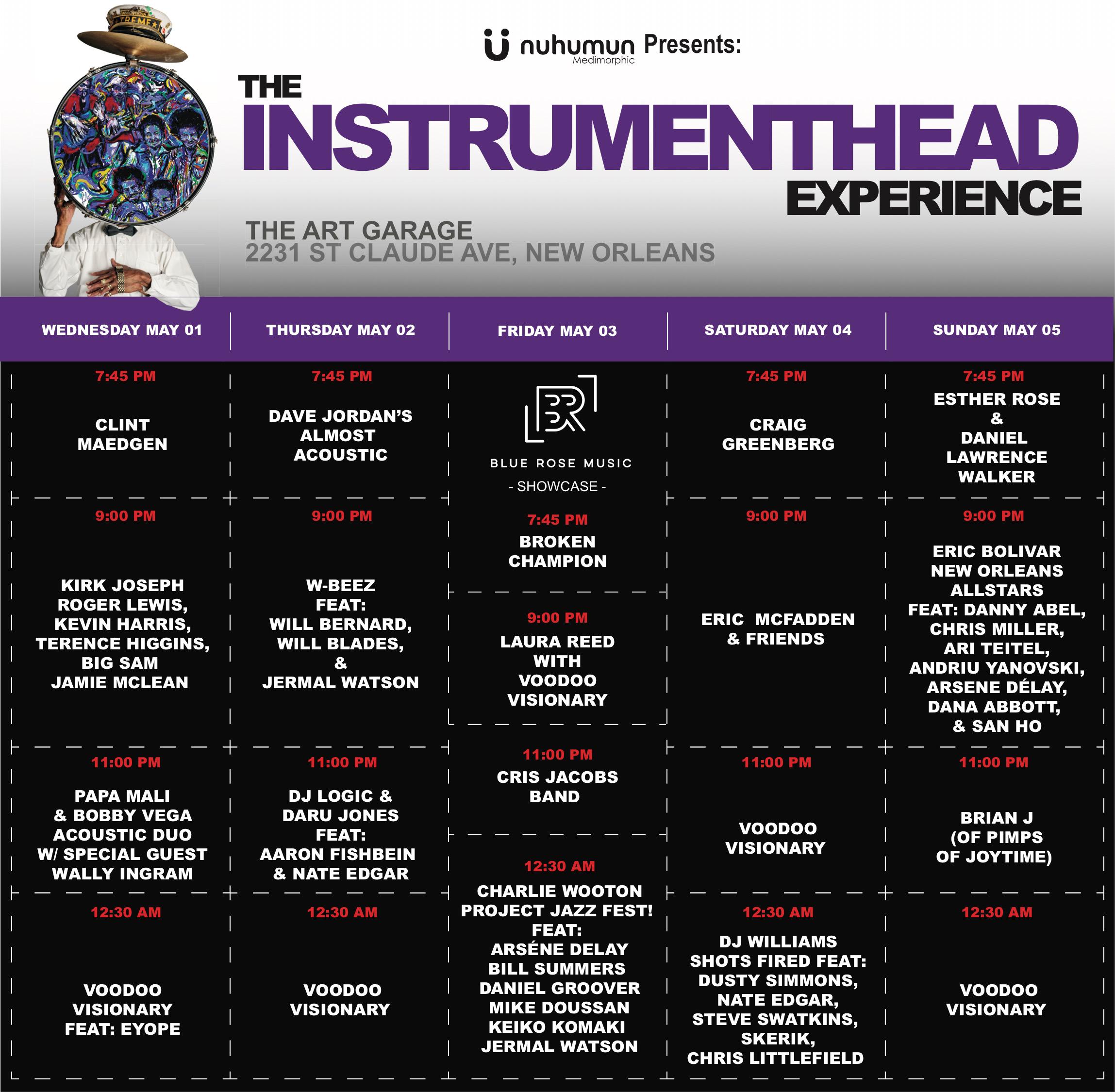 Instrumenthead Schedule_Final_4.18.19.jpeg