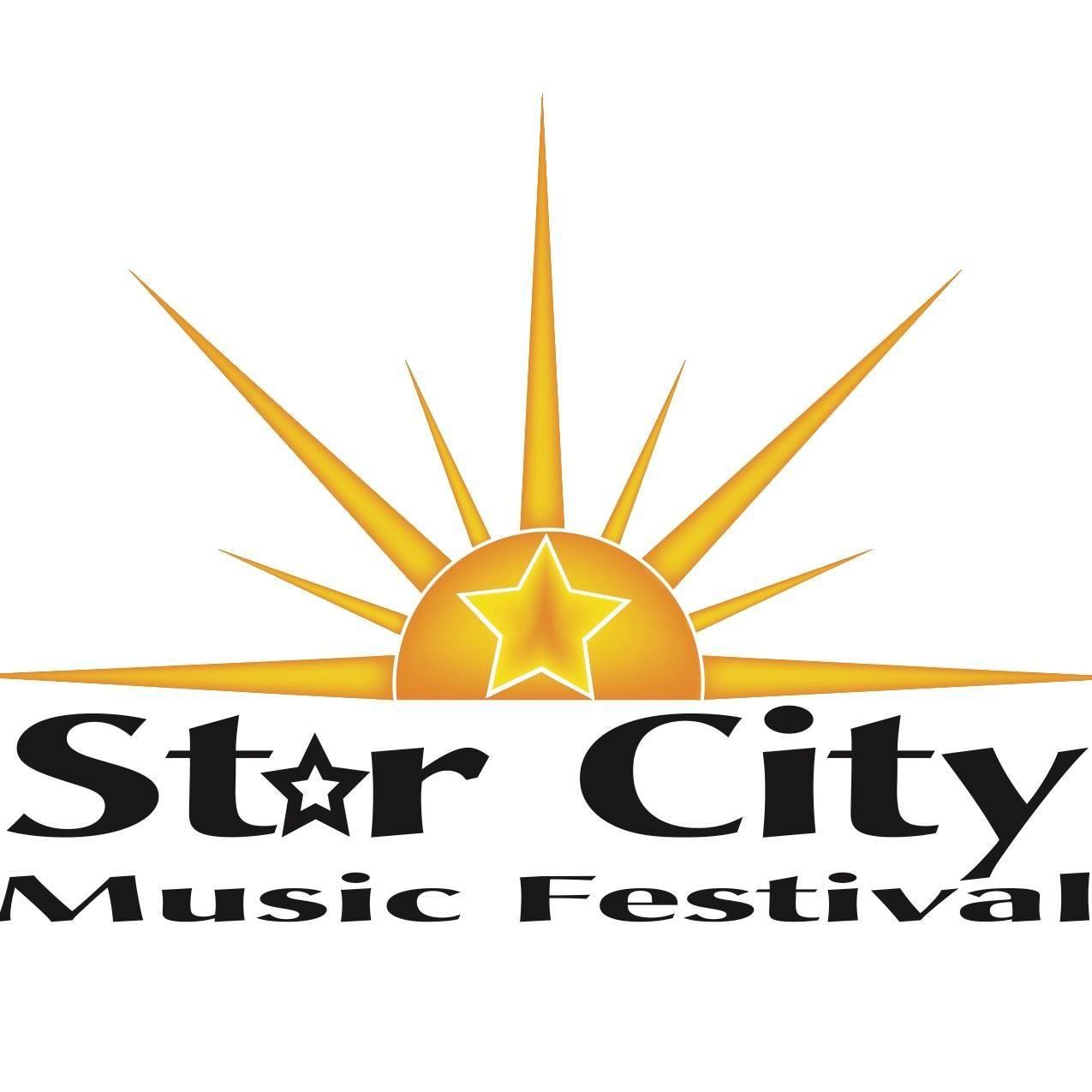 Star City Music Festival photo.jpg