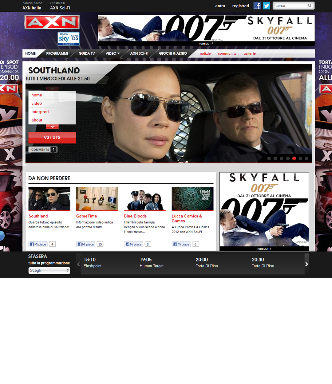AXN-Italia-Home-3.0.png