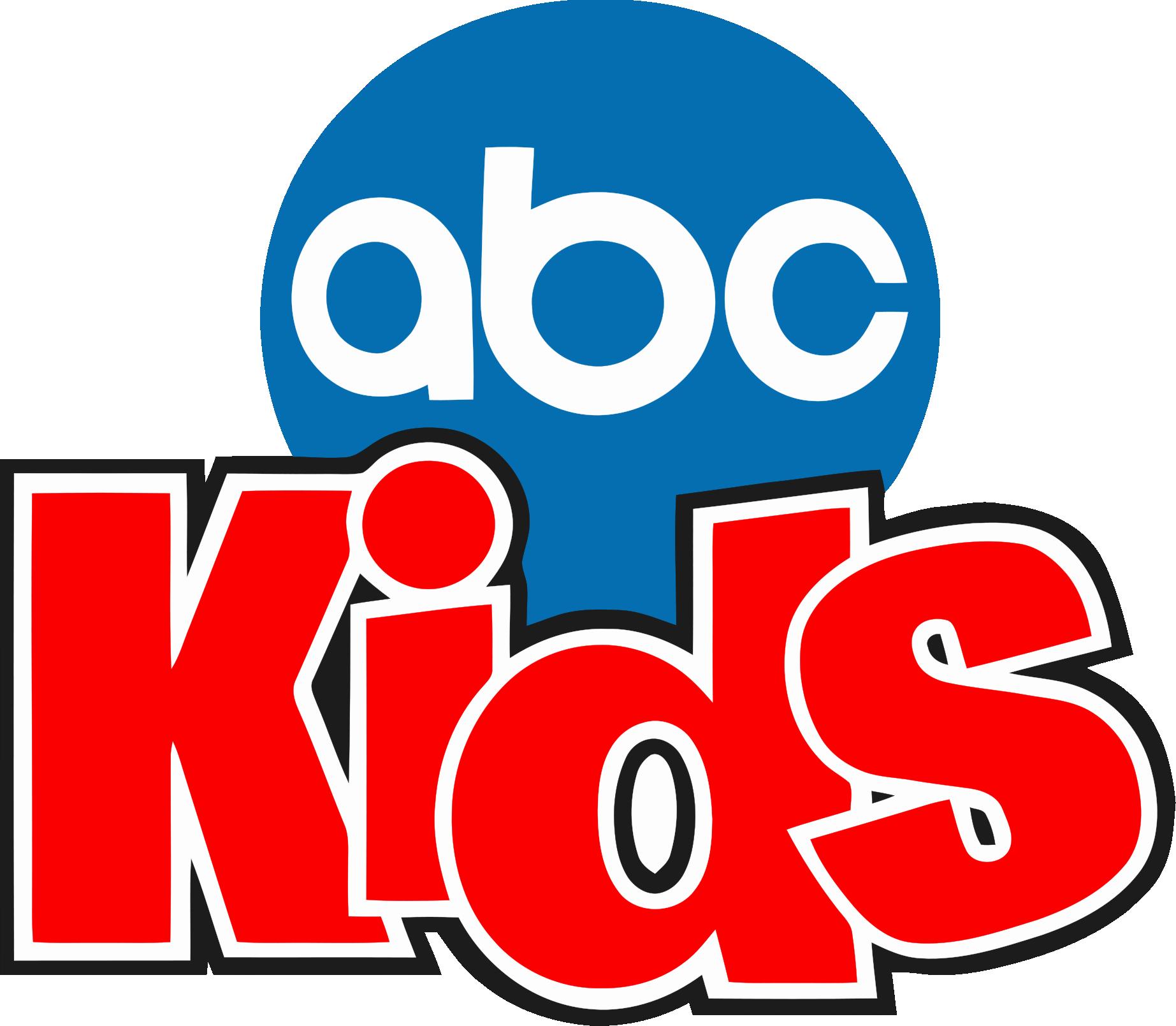 ABC_Kids.png