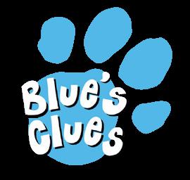 blues-clues.png