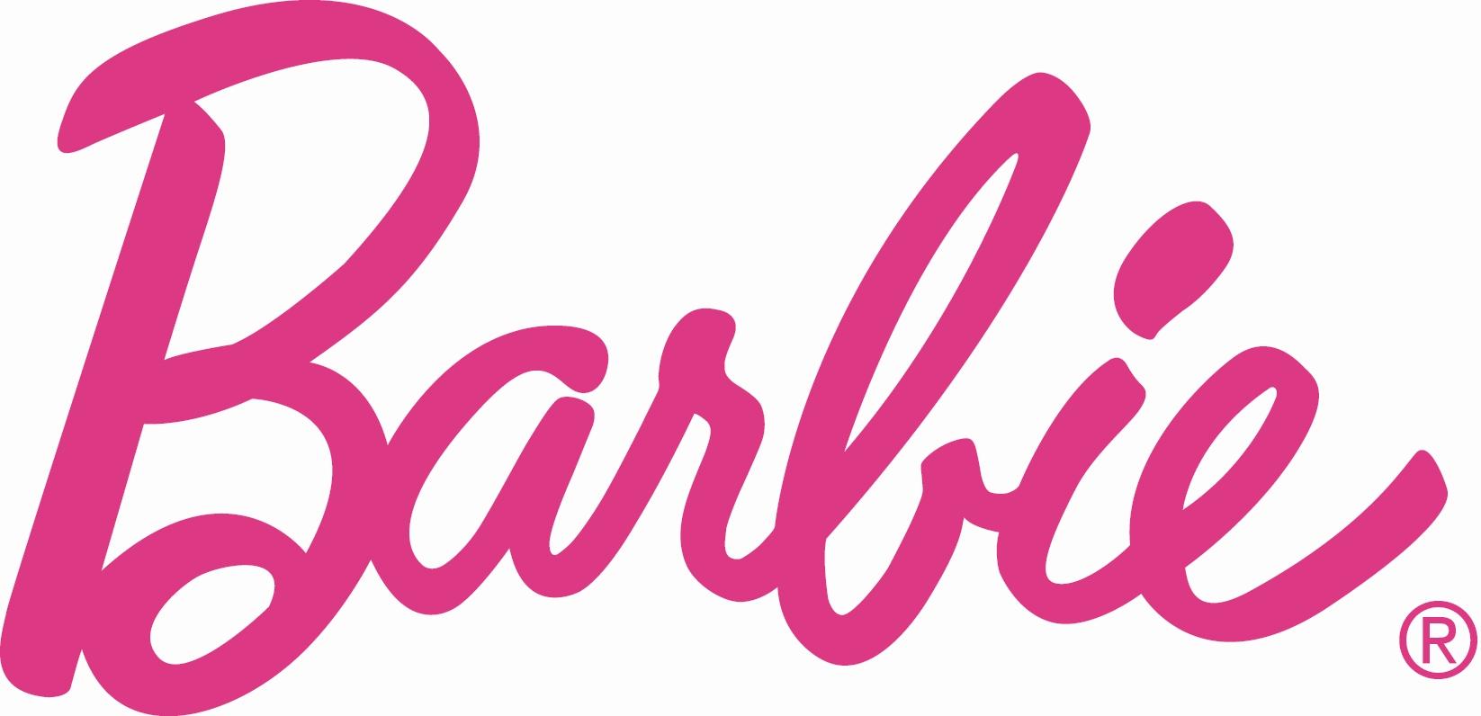barbie-logo.jpg