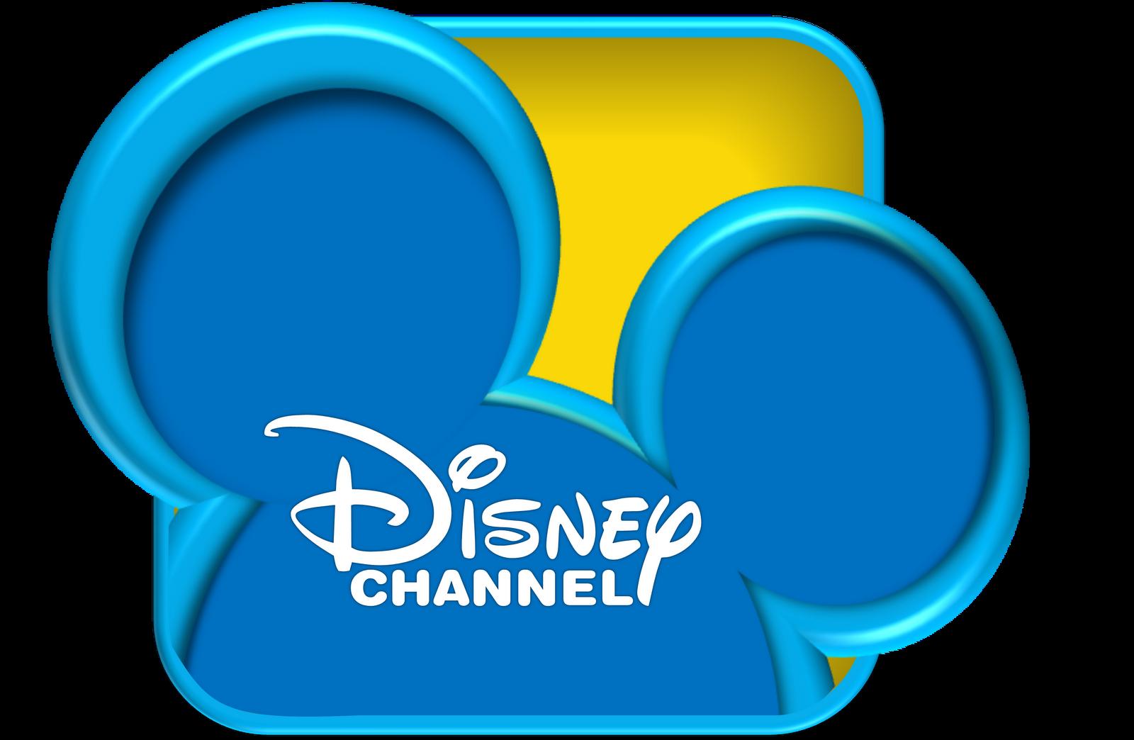 Disney_Channel_logo.png