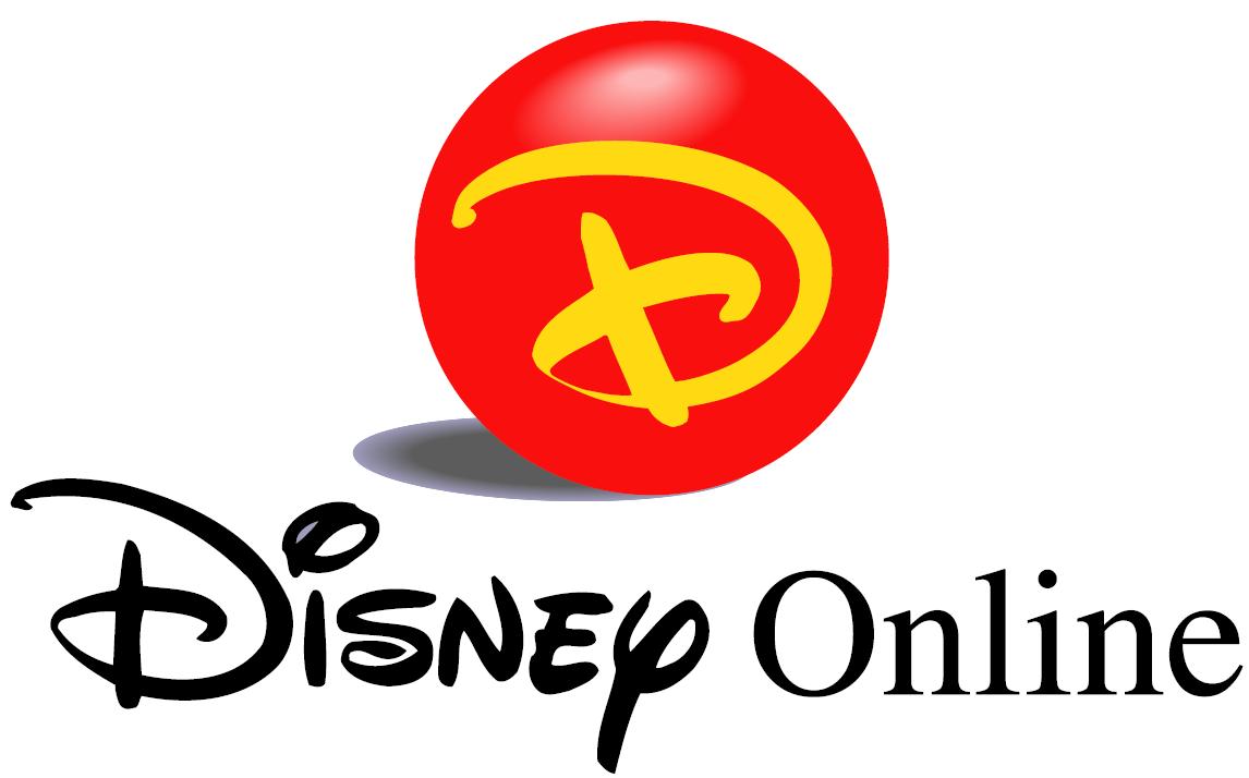 Logo_DisneyOnline.png
