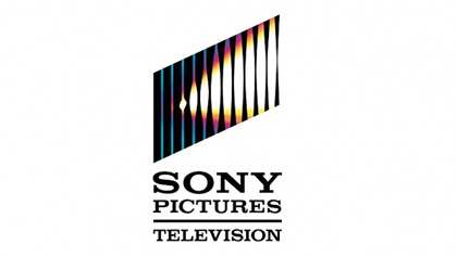 SONY-PICTURES-TELEVISION-LOGO.jpg