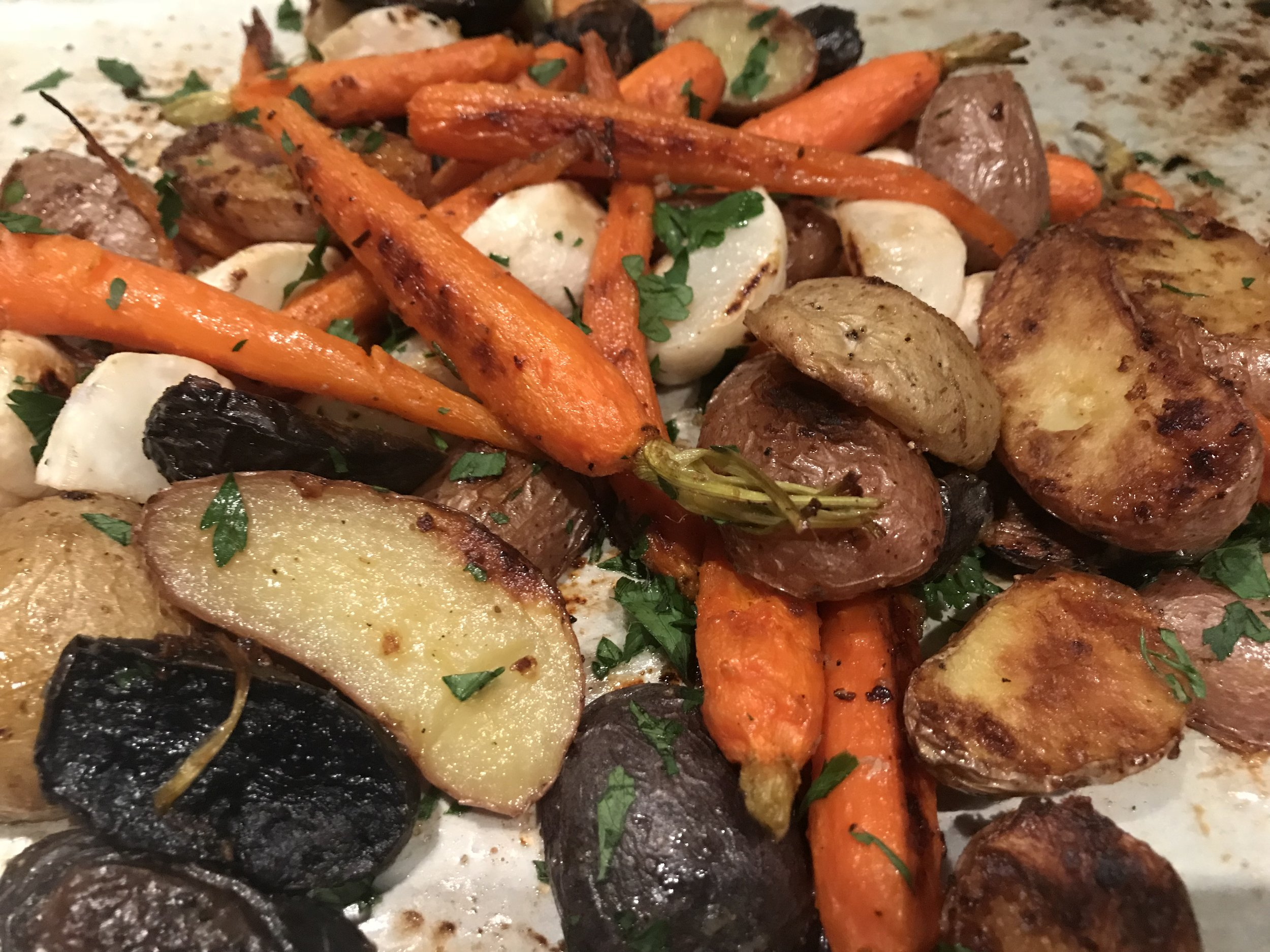 rosted root veg.jpg