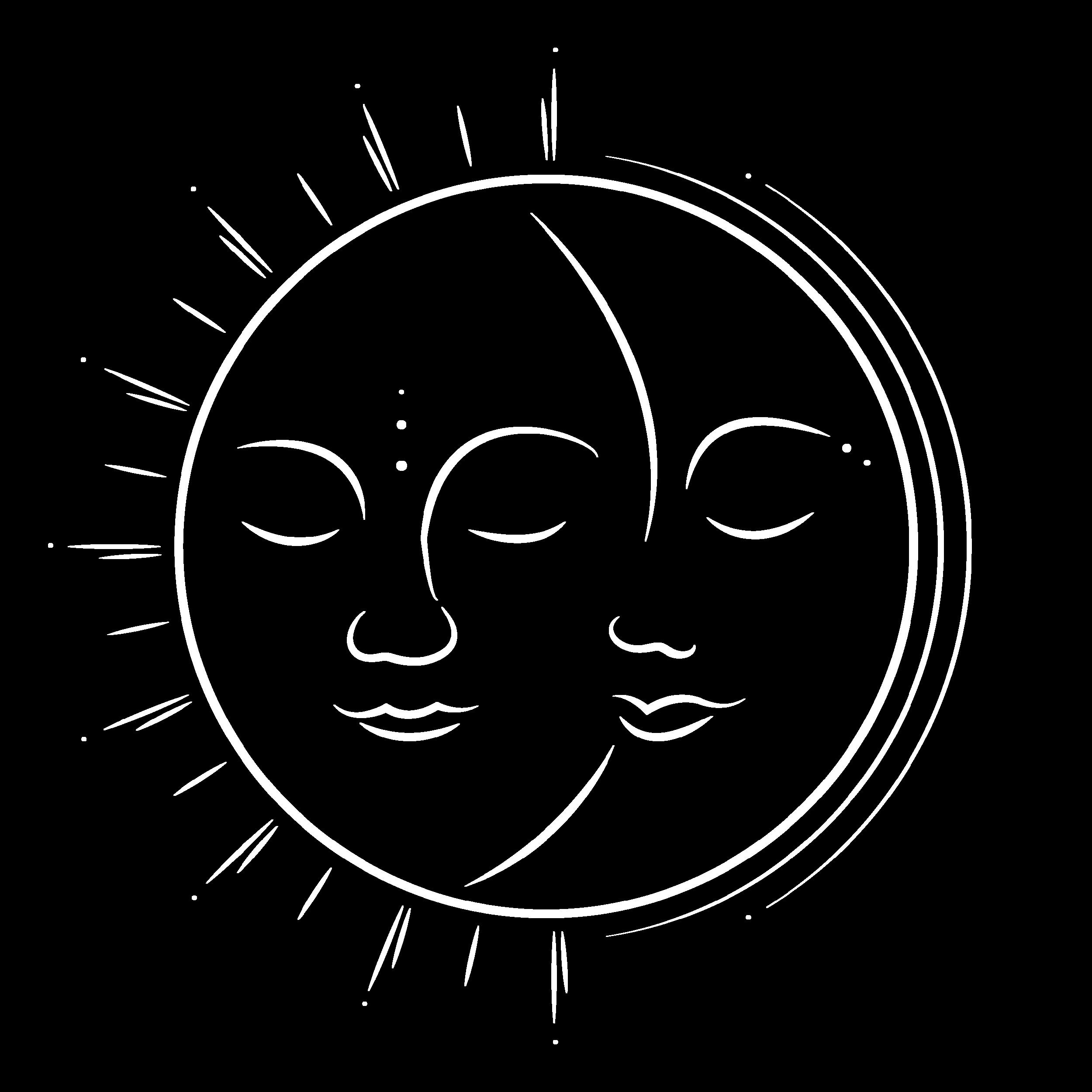 Inner Sun & Moon Logo_Centered_Medium Res_White.png
