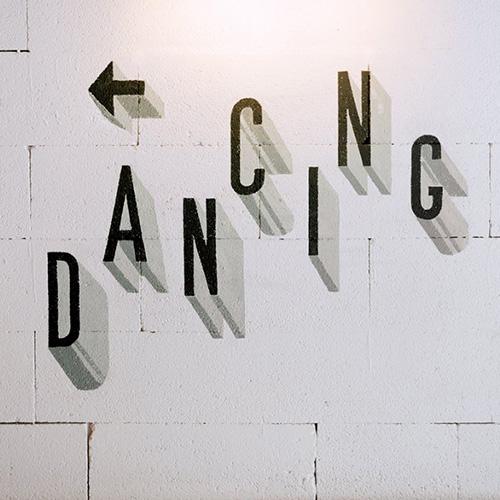 moodboard_slicer_0009_dancing.jpg