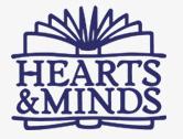 HeartsMinds.png