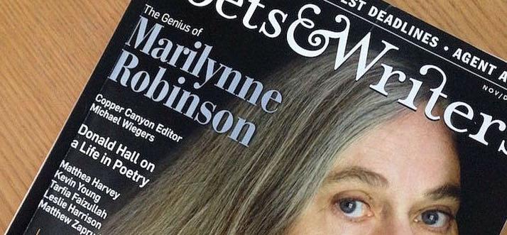 Marilynne Robinson on conventional mind and deep mind.jpg