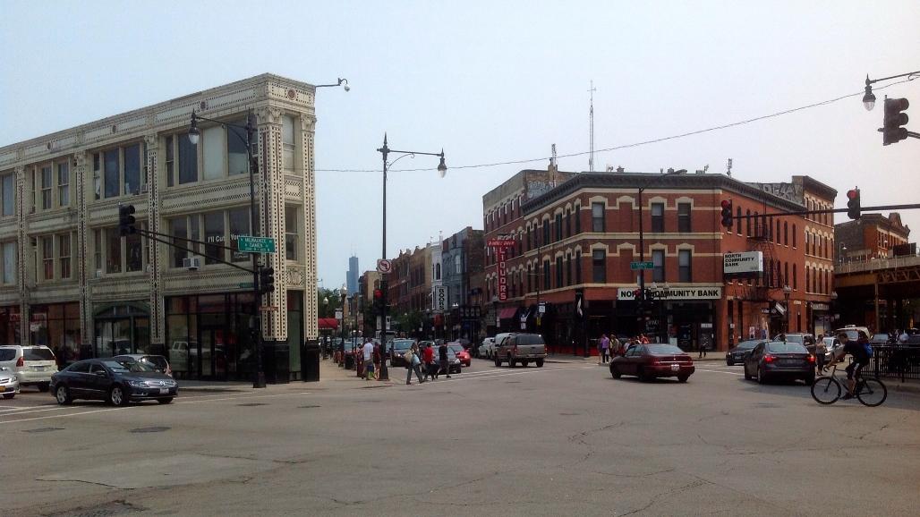 DamenAndMilwaukee-Chicago.jpg