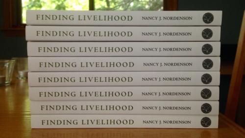 Finding Livelihood.png