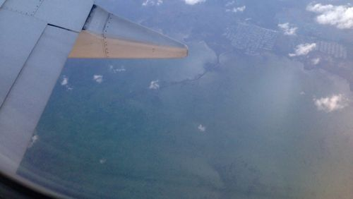 View From Airplane.jpg