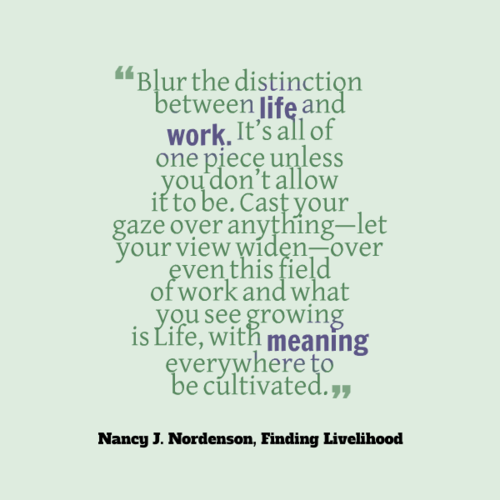 Excerpts from Finding Livelihood.png