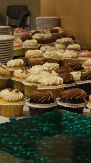 Celebrating Finding LIvelihood - cupcakes.jpg