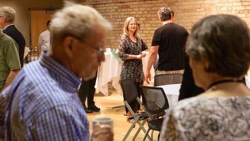 Celebrating Finding Livelihood - Guests.jpg