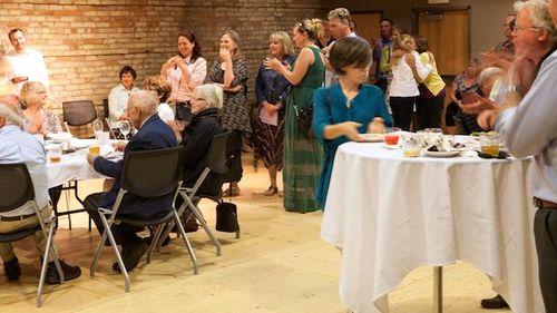 Celebrating - guests 3.jpg
