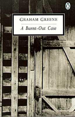 Graham Greene A Burnt-Out Case.jpg