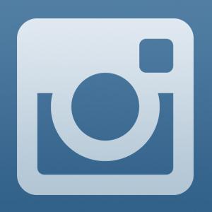 Instagram pictures instead words.jpg