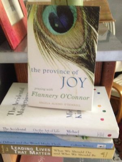 O'Connor's and O'Donnell's Province of Joy.png