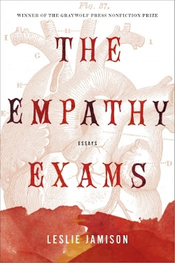 Essays and big questions- Graywolf Press's Nonfiction Prize winner.jpg