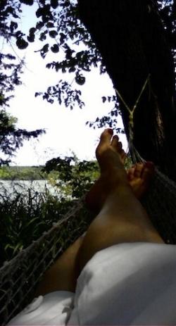 Summer reading I- Olive Kitteridge and The Unlikely Pilgrimage of Harold Fry.jpg