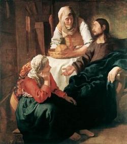 Vermeer Christ in the house.jpg