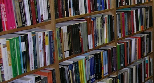 Patchett, Erdrich, Keillor – Book proprietors.jpg