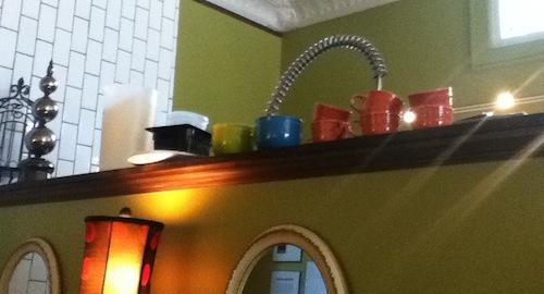 Coffee shops- they work like a charm.jpg