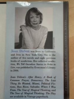 Joan Didion Blue Nights.jpg