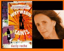 Suzzy Roche- stories, prayers, songs.jpg