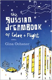 Oshsner Russian Dreambook.jpg