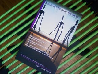 New literary journals- Saint Katherine Review and Rock & Sling.jpg