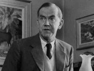 Graham Greene- books and movies2.jpg