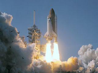 Guest blogger- An aerospace engineer considers the case of the failed pen .jpg