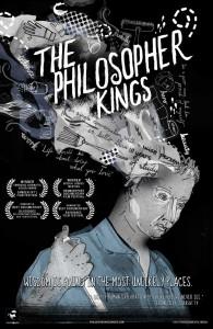 The Philosopher Kings.jpg