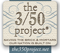 Great idea- the 3 50 project.jpg